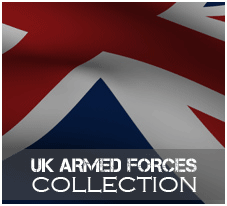 UKAF Collection