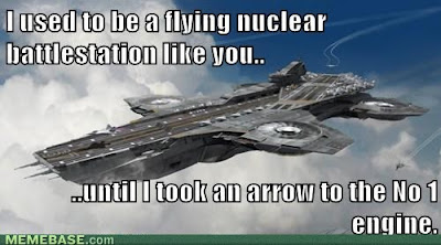 500x278xinternet-memes-helicarrier-gets-arrowed.jpg.pagespeed.ic.CcvZM4IlCh.jpg