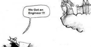 engineer-in-hell-300x157.png.6880f39c124