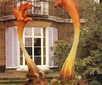 triffid_th.jpg.392271a340f752f0469255971
